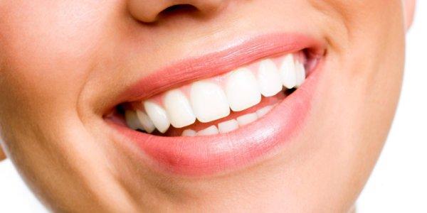 Igiene orale, tre miti da sfatare sul benessere di denti e bocca nel convegno promosso da ANDI e Fondazione ANDI.