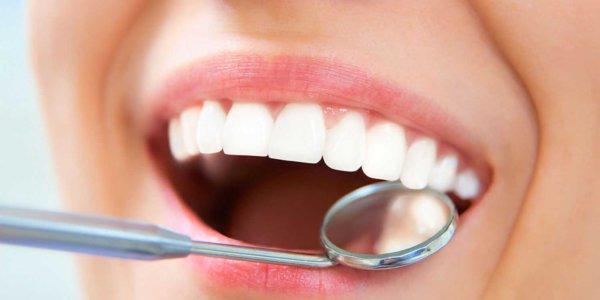 Prevenzione, visite gratuite per uno screening orale completo presso lo Studio Dentistico Fornea fino al 16 giugno.
