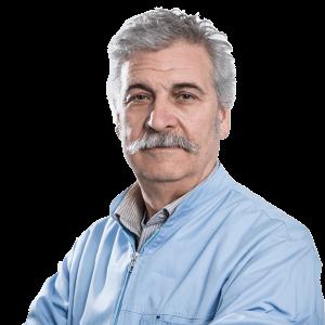 Dr. Luigi Fornea